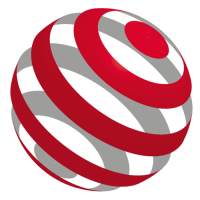 SPHERE - Cours de français en ligne - Alliance Française de Cuenca